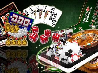 Надежное i казино на деньги игровые автоматы kran mashina b.y