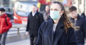 В Новосибирской области рассматривают вопрос снятия ограничений по коронавирусу