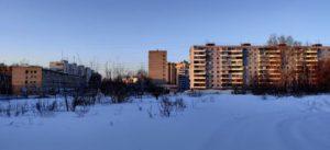 Почти сотню договоров аренды земли расторгла мэрия