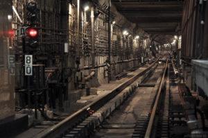 В Новосибирске построят тоннель к метро «Березовая роща»