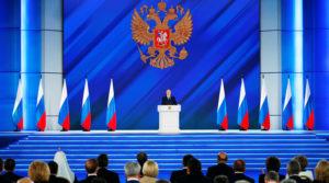 Власти Новосибирской области готовы реализовывать новые социальные инициативы Владимира Путина