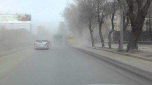Новосибирские парламентарии призвали власти Новосибирска привести в порядок город