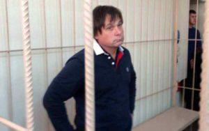 Дело о растрате в клинике Мешалкина рассматривается в суде