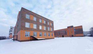 6,5 миллиарда рублей дают Новосибирску на строительство школ