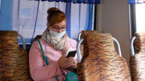 В Роспотребнадзоре рассказали, где новосибирцы чаще всего заражаются